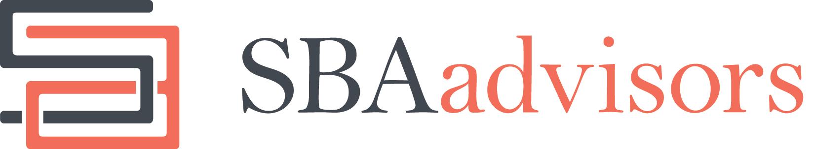 SBA Advisors