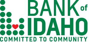 bankOfIdaho