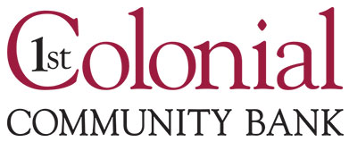 colonialCommunityBank