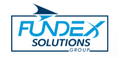 fundexSolutions