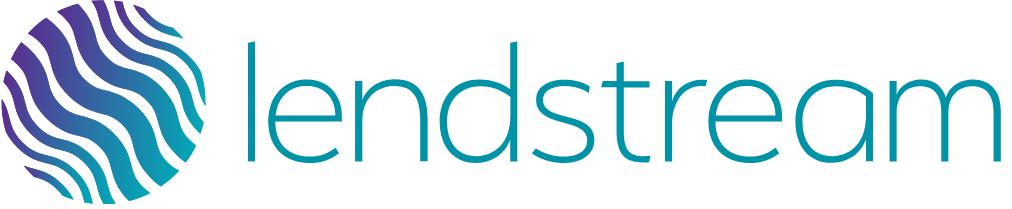 lendStream