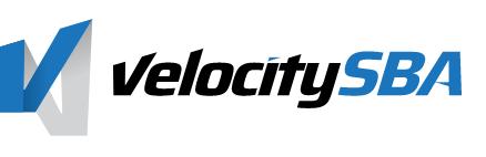 velocitySBA